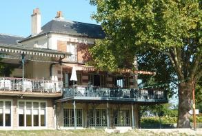 residence-cerise-chatou-restaurant-la-fournaise-ile-des-impressionnistes.jpg