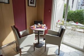 residence-cerise-chatou-salle-petit-dejeuner (23).jpg
