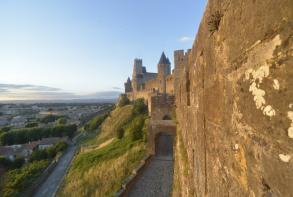 residence-cerise-carcassonne-vue-ville-carcassonne (2).JPG
