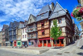 residence-cerise-ville-de-lannion.jpg