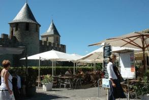 residence-cerise-carcassonne-nord-restaurant-adelaide.jpg