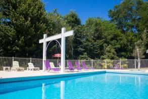 residence-cerise-les-jardins-du-lac-saint-paul-les-dax-piscine-XC (4).jpg