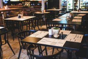 residence-cerise-chatou-restaurant-auberge-de-vinci.jpg