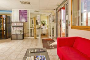 residence-cerise-nantes-la-beaujoire-reception.jpg