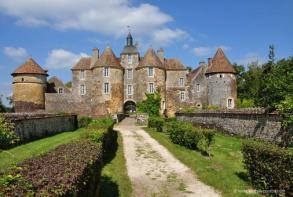 hotel-cerise-ville-chateau-ratilly.jpg