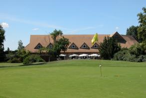residence-cerise-chatou-restaurant-golf-ile-fleurie.jpg