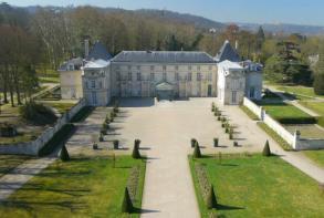 residence-cerise-chatou-chateau-ruel-malmaison.jpg