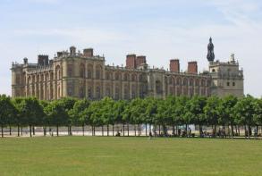 residence-cerise-chatou-chateau-de-saint-germain-en-laye.jpg
