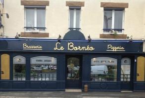 residence-cerise-lannion-le-borneo.jpg