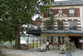 residence-cerise-chatou-restaurant-la-fournaise-2.jpg