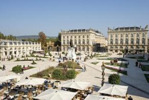 hotel-cerise-nancy-ville-de-nancy.jpg