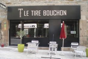 residence-cerise-lannion-restaurant-le-tir-bouchon.jpg