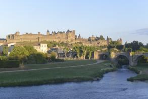residence-cerise-carcassonne-vue-ville-carcassonne (1).JPG