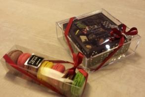 residence-cerise-lannion-chocolatier-adam.jpeg