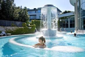 residence-cerise-les-jardins-du-lac-saint-paul-les-dax-sourceo.jpg