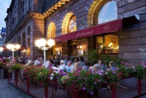 residence-cerise-strasbourg-restaurant-brasserie-de-la-bourse.jpg