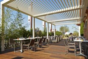 residence-cerise-nantes-atlantis-restaurant-le-mas-des-oliviers.jpg
