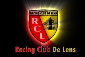 hotel-cerise-lens-racing-club-lens.jpg