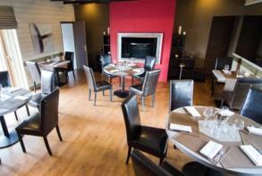 residence-cerise-nantes-atlantis-restaurant-le-clos-de-la-brocais.jpg