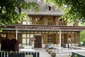 residence-cerise-strasbourg-restaurant-l-oberjaegerhof.jpg