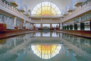 hotel-cerise-lens-musee-du-nord.jpg