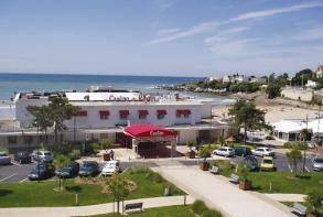 hotel-cerise-roran-le-grand-hotel-de-la-plage-casino-royan.jpg