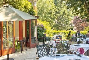 residence-cerise-nantes-atlantis-restaurant-le-quintessia.jpg