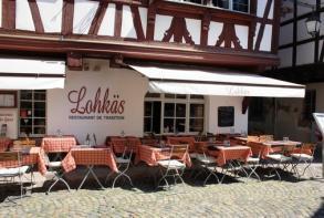residence-cerise-strasbourg-restaurant-le-lohkas.jpg
