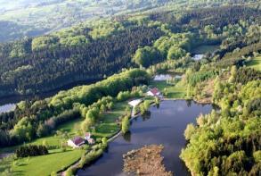 residences-cerise-le-metropole-les-thermes-luxeuil-les-bains-le-plateau-des-mille-etangs.jpg