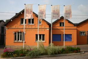residences-cerise-le-metropole-les-thermes-luxeuil-les-bains-distillerie-paul-devoille.jpg