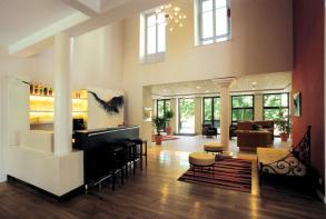 residence-cerise-les-sources-luxeuil-les-bains-reception-7.jpg