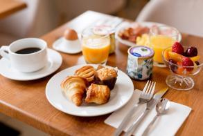 33residence-cerise-nantes-atlantis-saint-herblain-salle-petit-dejeuner-2019-1 (8).jpg