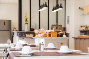 4residence-cerise-lannion-petit-dejeuner-2019-2.jpg