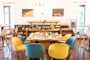 residence-cerise-carcassonne-sud-salle-petit-dejeuner-2019-11.JPG