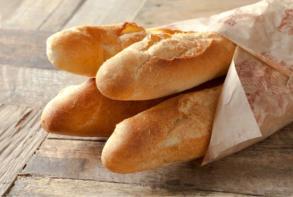 boulangerie.JPG