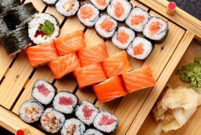 PHOTO-sushi.JPG