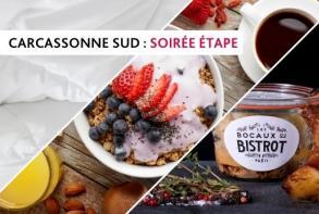 Soirée étape Carcassonne.jpg