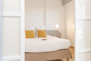 residence-cerise-les-jardins-du-lac-saint-paul-les-dax-appartement-superieur-2021-10.jpg