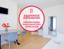 1-lannion-cerise-hotel-residence.png