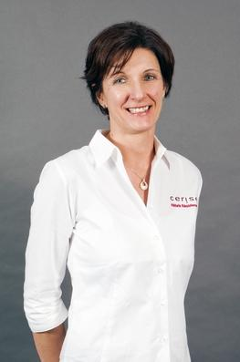 directrice-christelle-prouvez-residence-cerise-carcassonne-nord.jpg