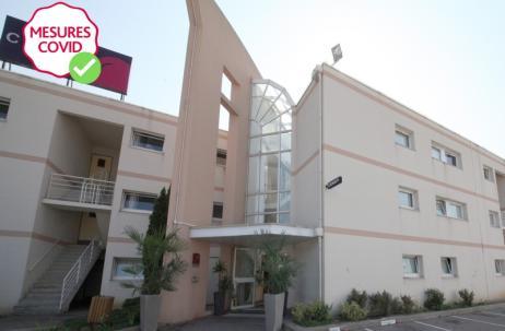 hotel-cerise-nancy-facade-exterieure (3).jpg mask.jpg