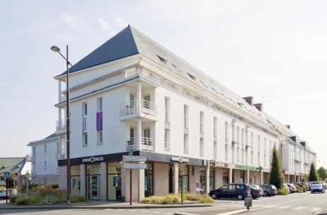 1residence-cerise-lannion-façade-et-exterieurs (5).jpg