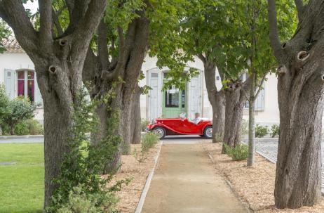 1residence-cerise-carcassonne-sud-facade-et-exterieurs-2015-XC (3).jpg