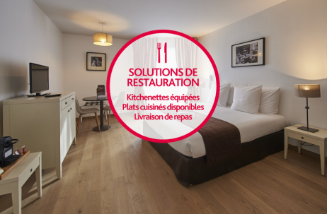 1-chatou-cerise-hotel-residence.png