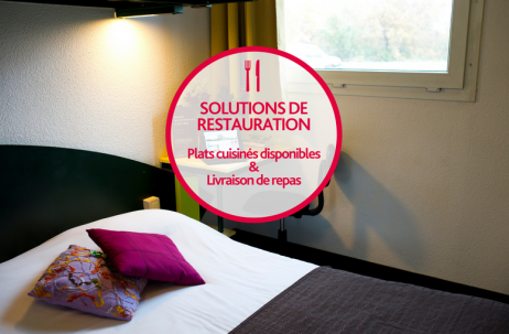 1-auxerre-cerise-hotel-residence.png