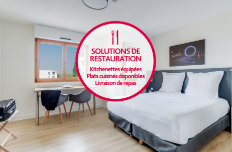 1-cnb-cerise-hotel-residence.png