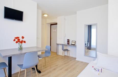 12residence-cerise-lannion-appartement-4-personnes-renove-2018-RF (6).jpg