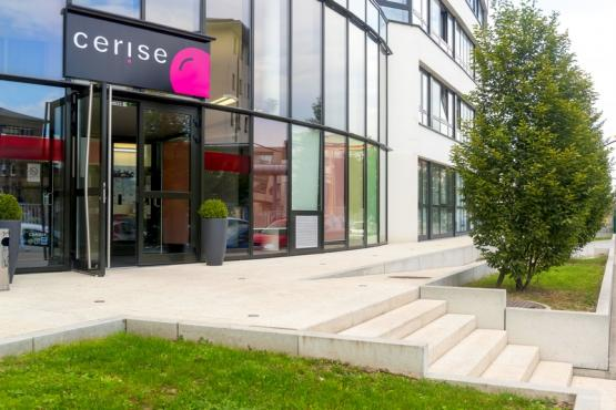 1-residence-cerise-strasbourg-facade-exterieure-XC.jpg