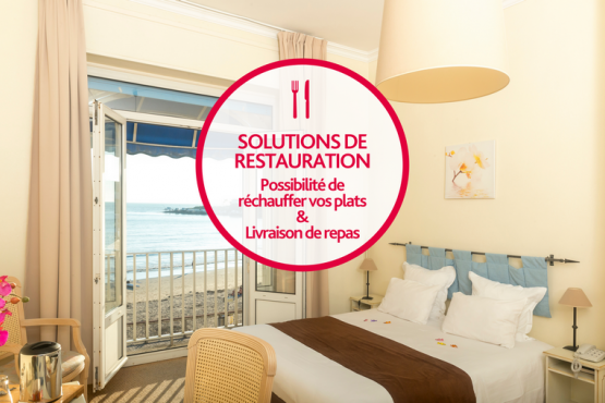 1-royan-cerise-hotel-residence.png