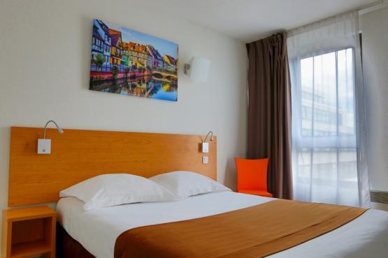 17-residence-cerise-strasbourg-studio-double (2).jpg